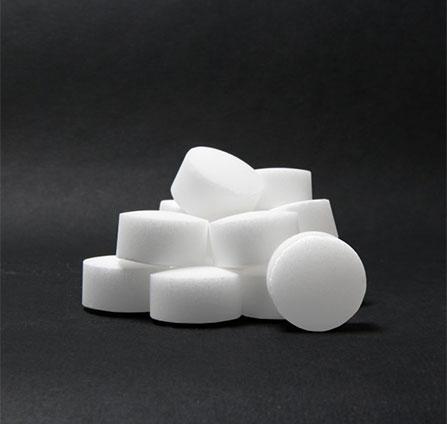 Renatab Salt Tablets